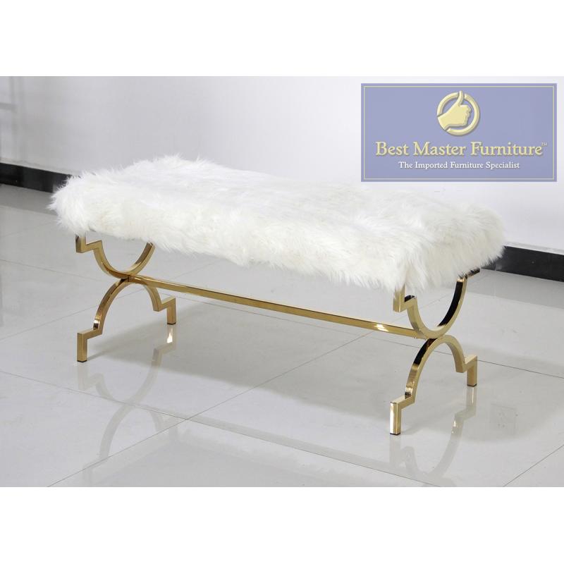 Strange E08 Accent Bench Best Master Furniture Uwap Interior Chair Design Uwaporg