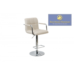 DS813 Bar Stool