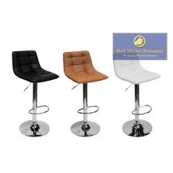 HY3835 Bar Stool