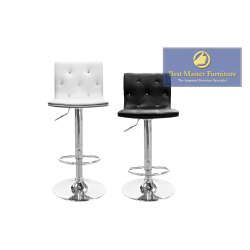 HY630 Bar Stool