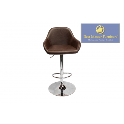 HY6334 Bar Stool