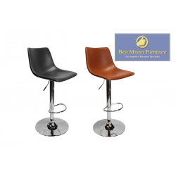 HY7163 Bar Stool