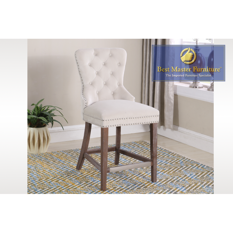 Y780 Chair Best Master Furniture