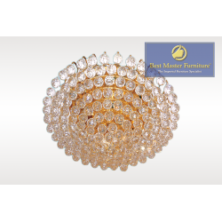 A806 Ceiling Light