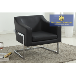 3016 Accent Chair