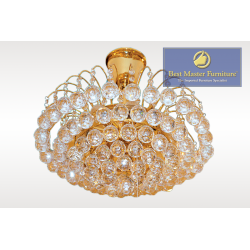 D711 Ceiling Light