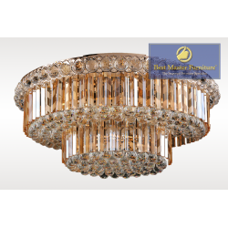 N14950 Ceiling Light