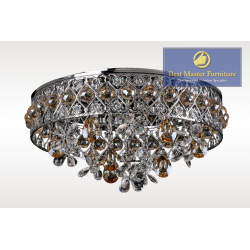 N71024 Ceiling Light