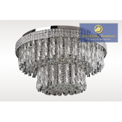 N73335 Ceiling Light