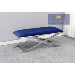 E55 Accent Bench